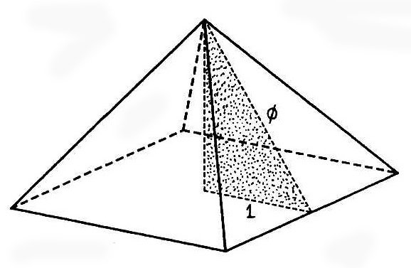 PyramidMaths_crop3RootPhiHeight_140kb