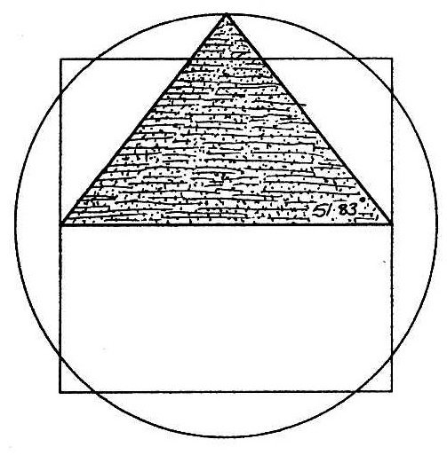 PyramidMaths_crop5SqCirPyramid_80kb
