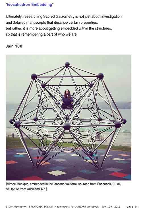web-3DGeo_WkBk_M4J_AimeeMoniqueIcosa_page59
