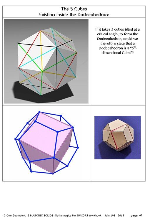 web-3DGeo_WkBk_M4J_DodecaCube_page68