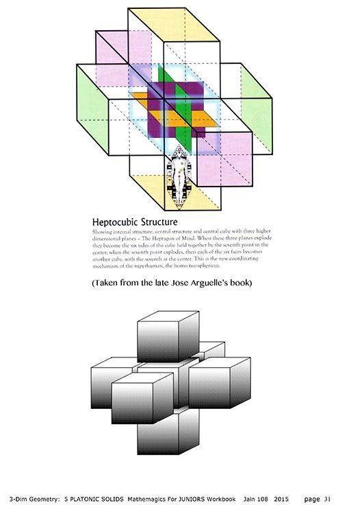 web-3DGeo_WkBk_M4J_HeptoCubic_page32
