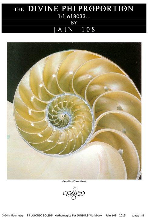 web-3DGeo_WkBk_M4J_PhiSpiral_page82