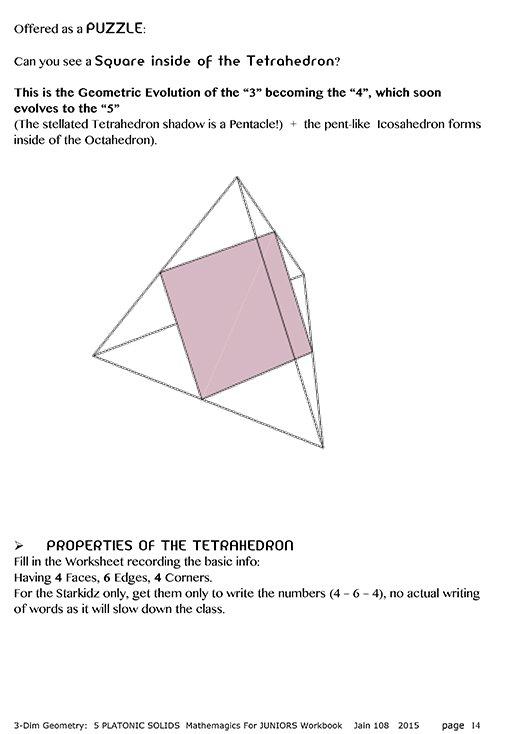 web-3DGeo_WkBk_M4J_SquareIntetra_page15