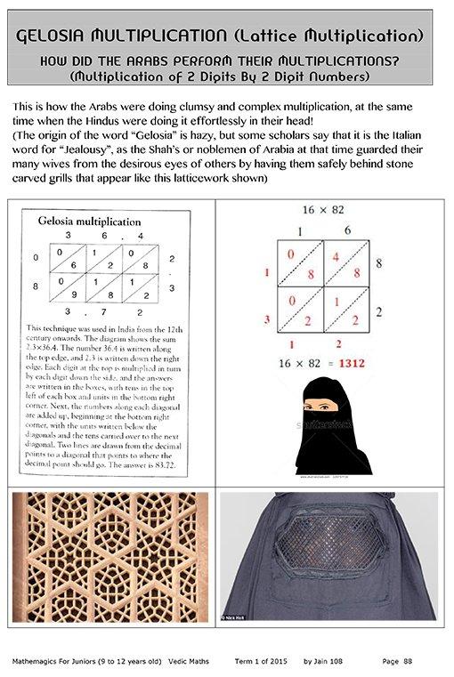 web-M4J_VedicMathsWkBk_Gelosia_Page89