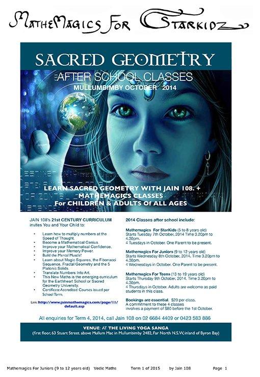 web-M4J_VedicMathsWkBk_poster_Page2