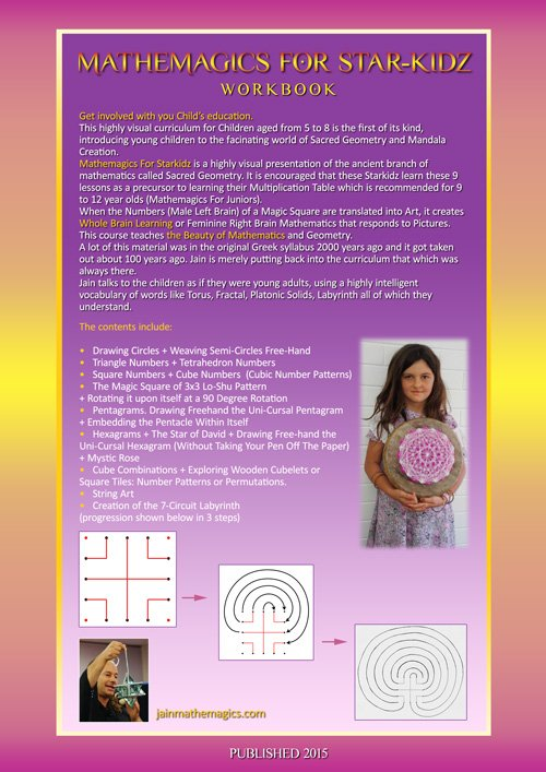 web-M4Sk_StarKidz_WorkbookCovers_2015_back_Yasmin
