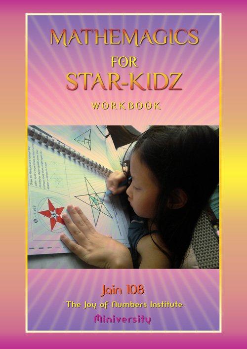 web-M4Sk_StarKidz_WorkbookCovers_2015_front_Yasmin