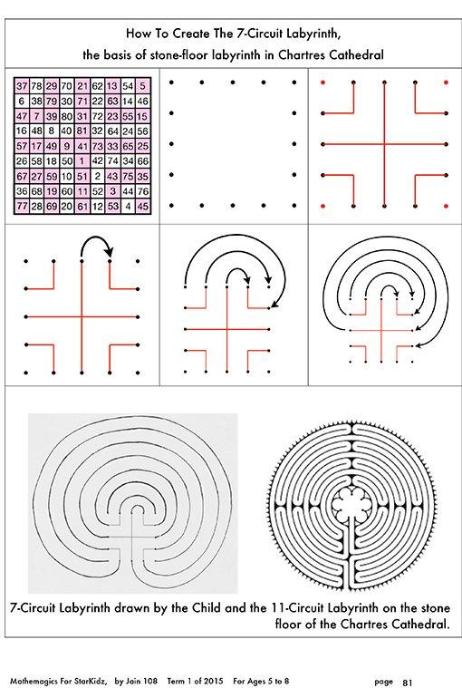 web-M4Sk_wb_Labyrinth_page82