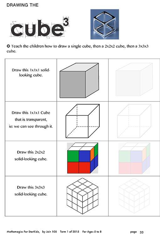 web-M4Sk_wb_cube_page34-1