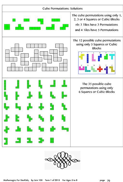 web-M4Sk_wb_permutations_page71