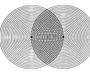 Vesica Piscis, The Mother of All Form, Sacred Geometry