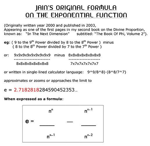 web-JainsExponentialFormula_web_Nov07_crop2
