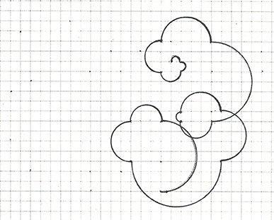 web-Fibonacci60Code_SemiCircles_First15Numbers_crop