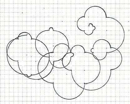web-Fibonacci60Code_SemiCircles_First30Numbers_crop
