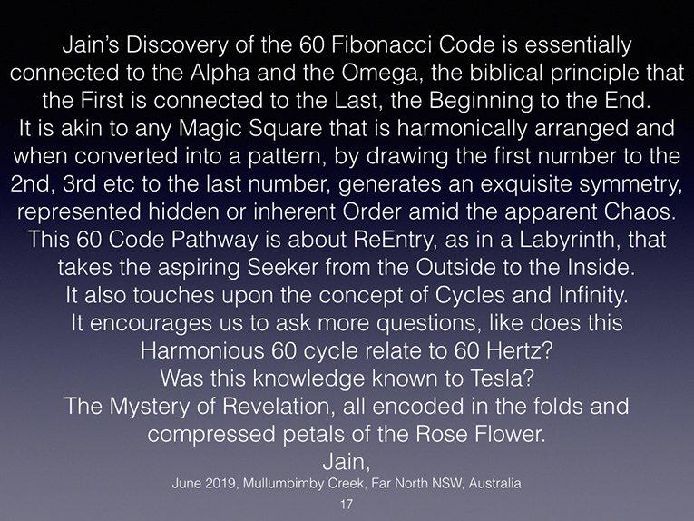 web-Fibonacci60Code_SpiralGraphPattern_JainDiscovery_17_Text_ReEntry-1