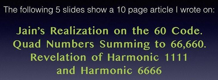 web-Fibonacci60Code_SpiralGraphPattern_JainDiscovery_18_Harmonic6666-1