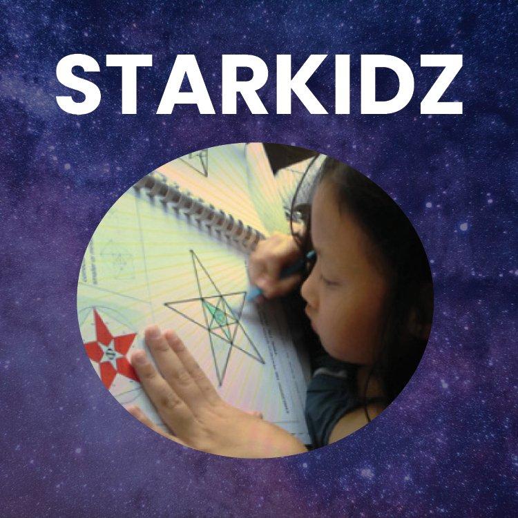 Starkidz