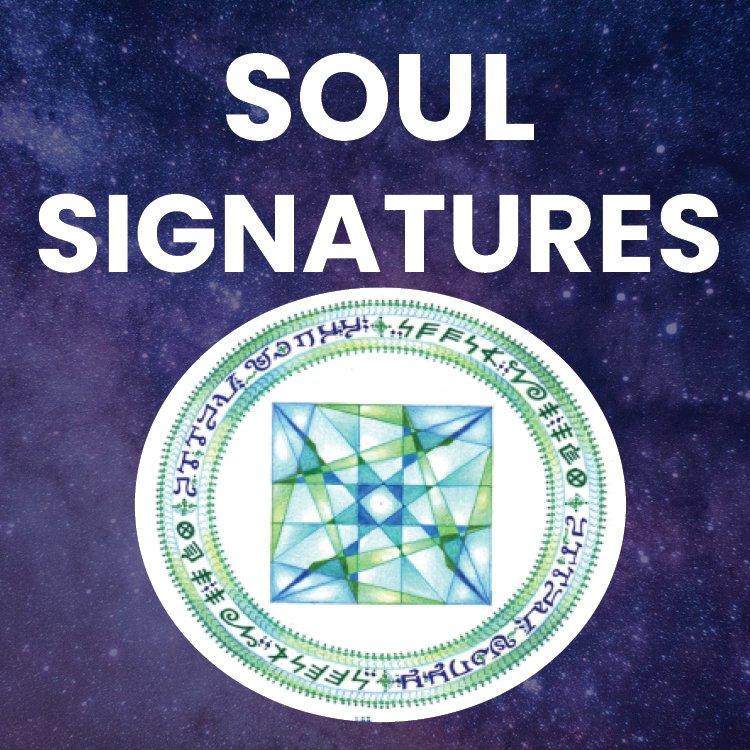 Soul Signatures