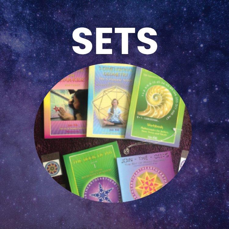 Complete Sets