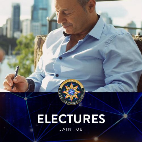 eLectures
